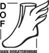 dof_logo_sort_2cm150